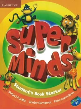 super-minds-students-book-starter-(with-workbook)