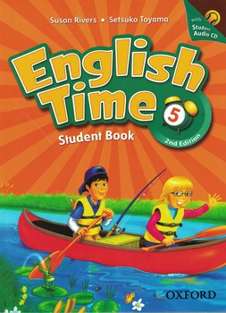 english-time-5-student-book-(with-workbook)
