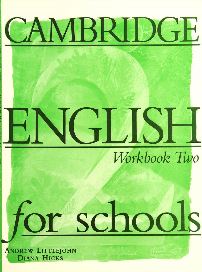 cambridge-english-for-schools-2-with-workbook-