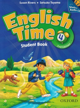 english-time-4-student-book-(with-workbook)