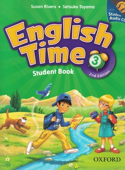 english-time-3-student-book-(with-workbook)
