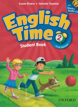 english-time-2-student-book-(with-workbook)