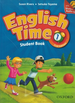 english-time-1-student-book-(with-workbook)