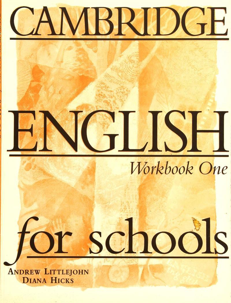 cambridge-english-for-schools-1-