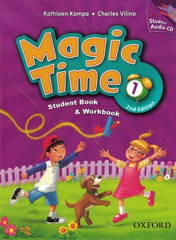 magic-time-1-student-book-with-workbook