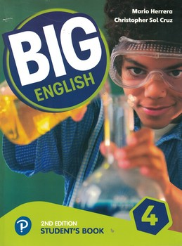 big-english-4-student-book-2nd-edition-(with-workbook)
