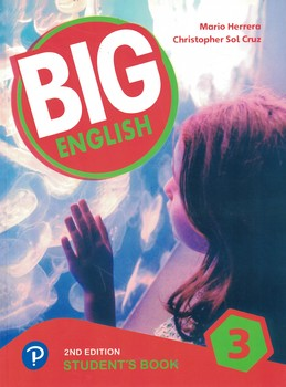 big-english-3-student-book-2nd-edition-(with-workbook)