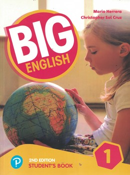 big-english-1-student-book-2nd-edition-(with-workbook)