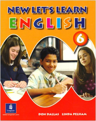 new-lets-learn-english-6-book-with-workbook