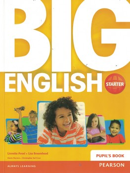 big-english-starter-pupil's-book-(with-workbook)