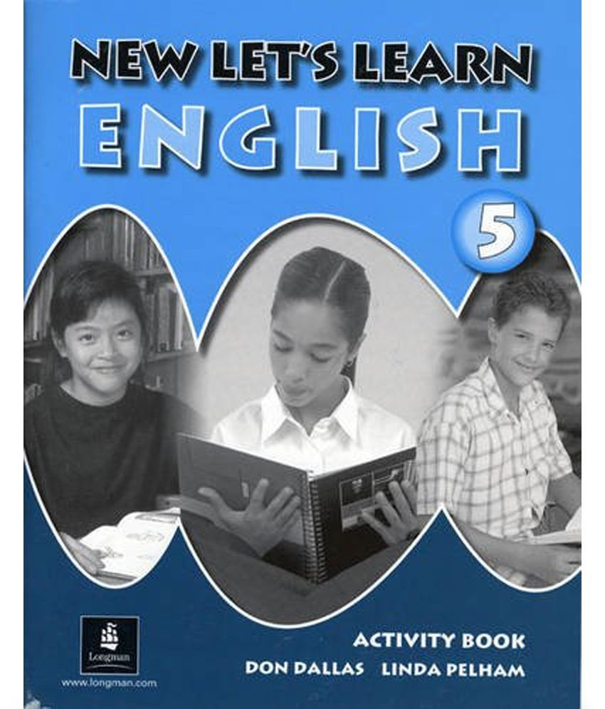 new-lets-learn-english-activity-book-5
