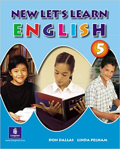 new-lets-learn-english-5-book-with-workbook