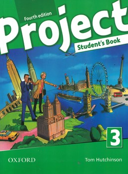 project-students-book-3-(with-workbook)-(4th-edition)-