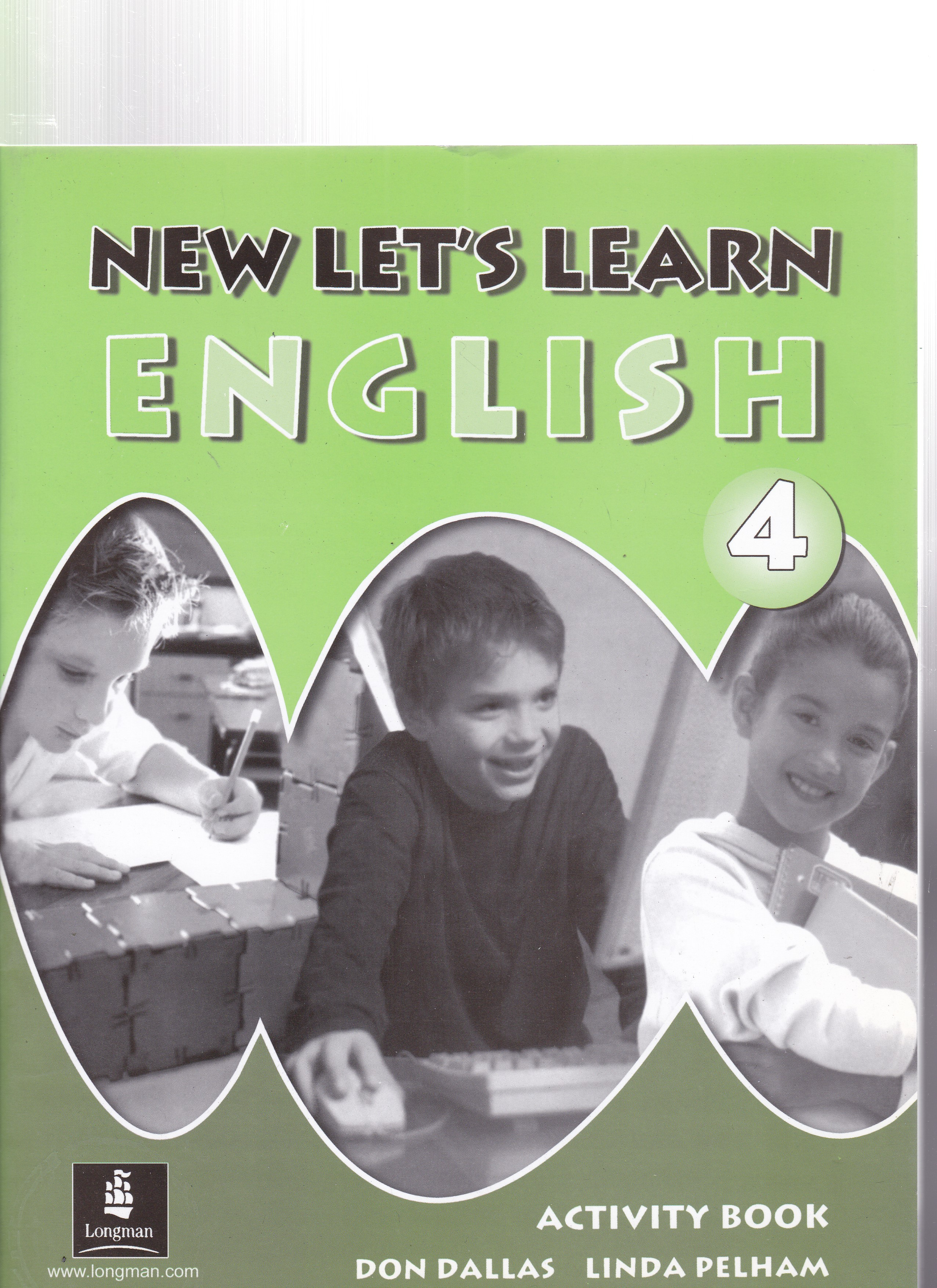 new-lets-learn-english-activity-book-4