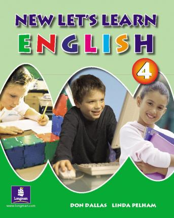 new-lets-learn-english-4-book-with-workbook-