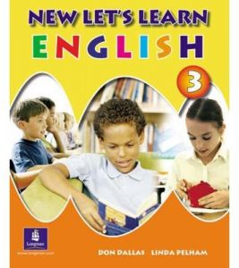 new-lets-learn-english-3-book-with-workbook