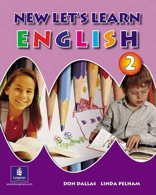 new-lets-learn-english-2-book-with-workbook
