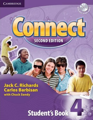 connect-4-student's-book-with-workbook-(2th-edition)