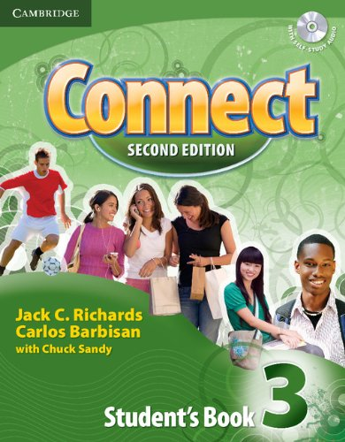 connect-3-student's-book-with-workbook-(2th-edition)
