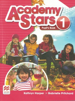 academy-stars-1-pupil's-book-(with-workbook)-