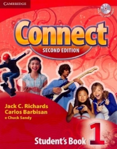 connect-1-student's-book-with-workbook-(2th-edition)