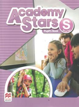 academy-stars-starter-pupil's-book-(with-workbook)-