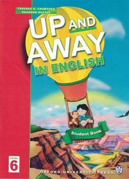 up-and-away-in-english-6-student-book-(with-workbook)