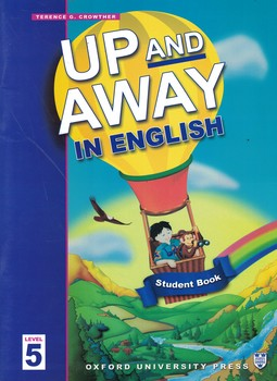 up-and-away-in-english-5-student-book-(with-workbook)