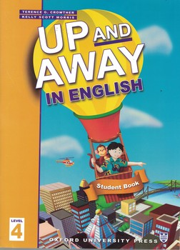 up-and-away-in-english-4-student-book-(with-workbook)