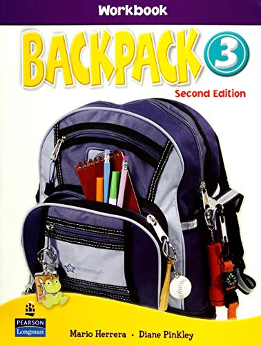 backpack-3-student's-book-with-workbook-(2th-edition)-