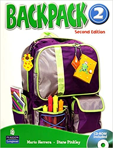 backpack-2-student's-book-with-workbook-(2th-edition)