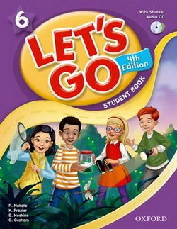lets-go-6-student's-book-with-workbook-(4th-edition)