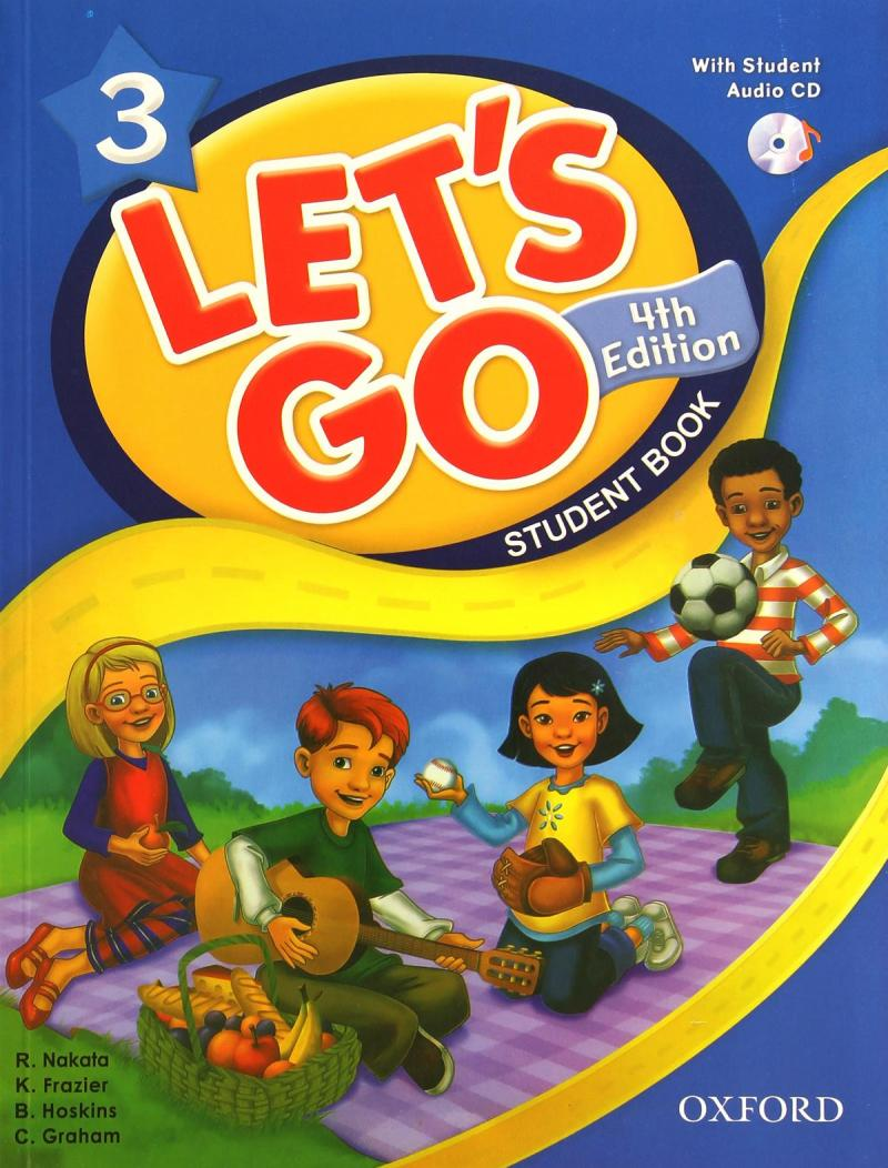 lets-go-3-student-book-with-workbook-(4th-edition)