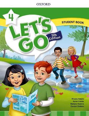lets-go-4-student's-book-with-workbook-(5th-edition)