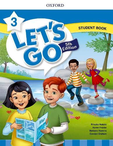 lets-go-3-student's-book-with-workbook-(5th-edition)