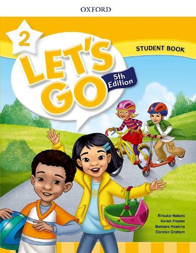 lets-go-2-student's-book-with-workbook-(5th-edition)