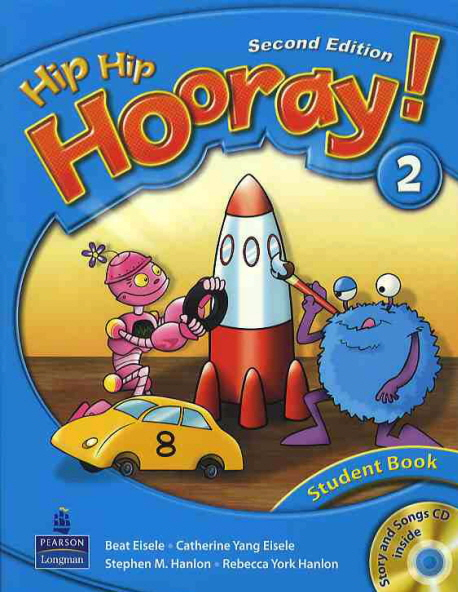hip-hip-hooray!-2-student's-book-with-workbook-(2th-edition)-