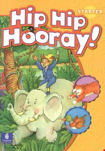 hip-hip-hooray!-starter-student's-book-with-workbook-(2th-edition)-