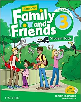 family-and-friends-3-student's-book-with-workbook-(2th-edition)