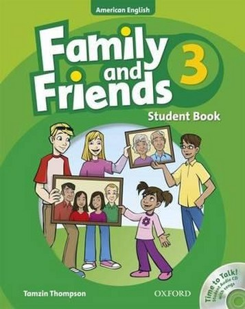 family-and-friends-3-student's-book-with-workbook-(1th-edition)