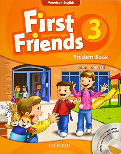 first-friends-3-student-book-with-workbook