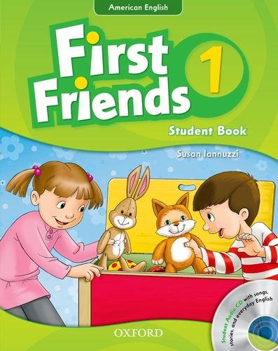 first-friends-1-student-book-with-workbook