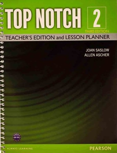 -top-notch-2-teacher's-edition-(3th-edition)