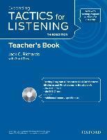 basic-tactics-for-listening-