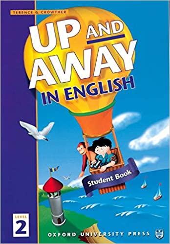 up-and-away-in-english-2-student-book-(with-workbook)