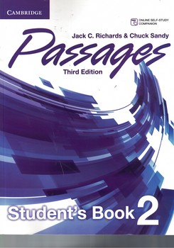 passages-2-student's-book-with-workbook-(3th-edition)