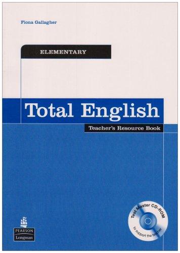 total-english-elementary-teacher-resource-book