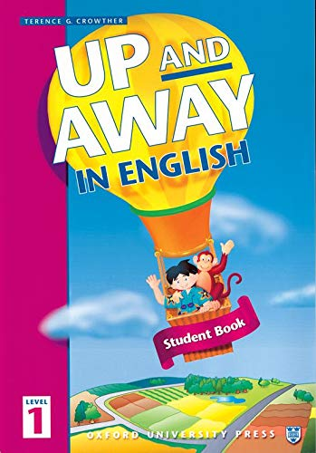 up-and-away-in-english-1-student-book-(with-workbook)
