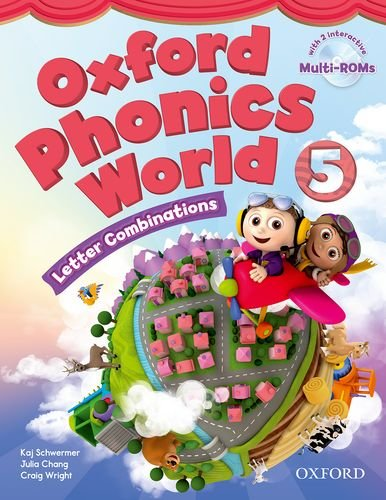 oxford-phonics-world-5-student-book-(with-workbook)