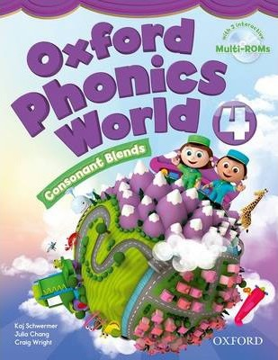 oxford-phonics-world-4-student-book-(with-workbook)